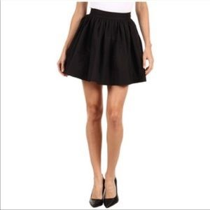 Kate Spade ♠️ cupcake skirt like new